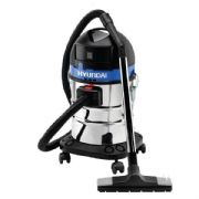 Hyundai HYVI25 Semi Pro Wet & Dry Electric Vacuum Cleaner